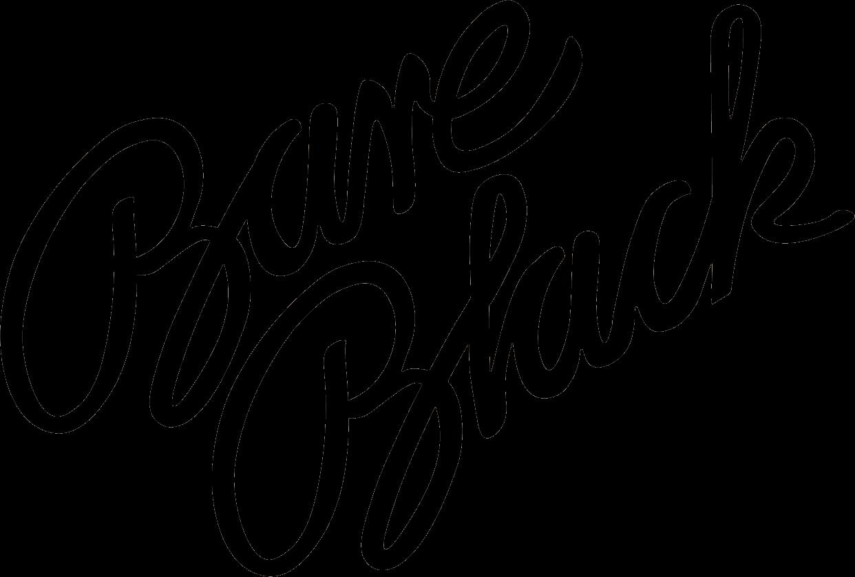 Logo-Internet-compressor